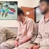 دستگیری سارقانی که فقط طلا و دلار میدزدیدند