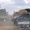 شکست سنگین داعشیها در استان صلاح الدین عراق