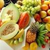 عرضه محدود میوههای خارجی در بازار ؛ لیست قیمت انواع میوه داخلی