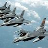 افشاگری خلبانان آمریکایی؛ اجازه شلیک به نیروهای داعش را نداریم