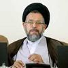 وزیر اطلاعات خبر داد: شناسایی و انهدام هستههای داعش در ایران