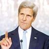 کری: توافق با  ایران دایمی است/ واکنش اسراییل هیستریک است