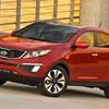 قیمت واقعی خودروهای کیا اعلام شد/ اسپورتیج ۶۵ میلیون تومان