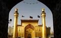 اعلام قیمتهای جدید اعزام به عتبات درماه رمضان