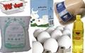 توزیع بستههای امنیت غذایی به کمیته امداد و بهزیستی واگذار شود
