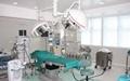 سودجویی برخی بیمارستانها با تبدیل بخش زایمان به اتاق سزارین
