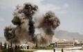 زدوخورد در پارلمان کویت در اعتراض به جنگ یمن