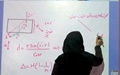 فرزندان فرهنگیان در اولویت استخدام ۵هزار مجوز جدید