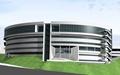 افتتاح بزرگترین کتابخانه دانشگاهی در واحد علوم و تحقیقات تهران