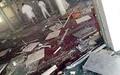 حمله انتحاری به یک مسجد شیعیان در عربستان با ۳۵ شهید و زخمی