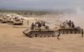 هلاکت دهها نظامی سعودی در عملیات نیروهای یمنی