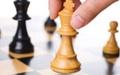 خاکپور و میرزایی قهرمان شطرنج پیشکسوتان ایران شدند