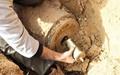 جزئیات ۲۴ ساعت دلهره در خنثیسازی بمب عملنکرده