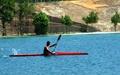 برترینهای مسابقات قهرمانی کشور قایقرانی جانبازان و معلولین مشخص شدند