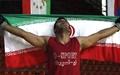 تیم او-اسپرت ایران با ۳۵ مدال رنگارنگ قهرمان آسیا شد