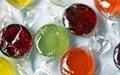 خطر افزایش فشار خون با افراط در مصرف مواد قندی