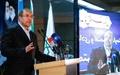 پیام شهردار تهران به یک جشنواره سینمایی