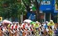 پیشگامان و پورسیدی فاتح تور دوچرخهسواری ژاپن شدند