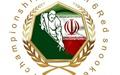 نتایج روز نخست ملیپوشان ایران در اسنوکر قهرمانی آسیا
