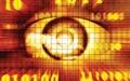 بینایی انسانی رایانهای