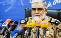 آمادگی ارتش برای ورود به جنگهای نیابتی