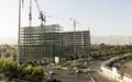 حکم کاهش ارتفاع سازه میدان سپاه صادر شد