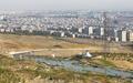ترکیب هیأت امنای شورایاریها مصوبه دوره سوم شورای شهر را دارد