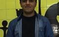 داود وحدتیان قهرمان شطرنج جام ساحل شد