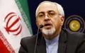 سلام بر همسایگان؛ این پیام ایران است