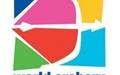 اعلام برنامه مسابقات جهانی تیراندازی با کمان