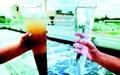دستگاه تصفیه پسآبهای صنعتی با قدرت حذف ۹۹ درصد آلایندهها ساخته شد