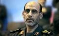 سپاه امروز یکی از راهبردیترین راهکارهای مبارزه با تهاجم فرهنگی را دنبال میکند