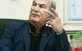 مدیر عامل استقلال: مذاکره با مربیان را از ۷ خرداد شروع میکنیم/ روزمه چند نفر را گرفتیم