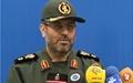 سردار دهقان: داعش توان تهدید مرزهای ایران را ندارد