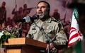 تمامی پایگاههای نظامی دشمن در خاورمیانه در تیررس ارتش قرار دارد