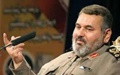 مردم دزفول با مقاومت خود موشک های رژیم بعثی را خوار کردند