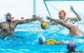 واترپلوی ایران فاتح جام توسعه جهانی شد