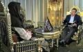ائتلاف القاعده با دیگردشمنان سوریه