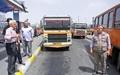 آمادگی ۹۲ درصد رانندگان مینیبوس برای از رده خارج کردن فرسودهها