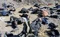 هلاکت صدها تروریست در ادلب سوریه