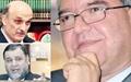 همپیمانان آل سعود در لبنان یکدیگر را قربانی میکنند