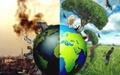 مخاطرات زیست محیطی را به ۱۵۴۰ اطلاع دهید