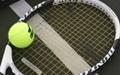 ماریا تیموری قهرمان مسابقات پنجگانه تنیس کشور شد