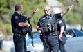 ۴ کشته در تیراندازی ویسکانسین آمریکا