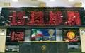 صدورکد سهامداری برای ۳۶۵ سرمایهگذار خارجی در بورس تهران