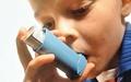 هزینه درمان آسم، بیشتر از ایدز