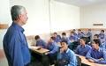 ابهامزدایی وزیر از طرح رتبهبندی معلمان