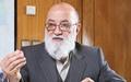 مسکوت ماندن طرح آییننامه اجرایی شورایاریها در وزارت کشور