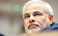 نخست وزیر هند به کره جنوبی میرود