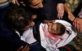 اعتراف سربازان صهیونیست؛ مسابقه تفریحی کشتن مردم غزه